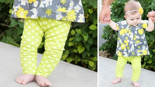 baby leggings14