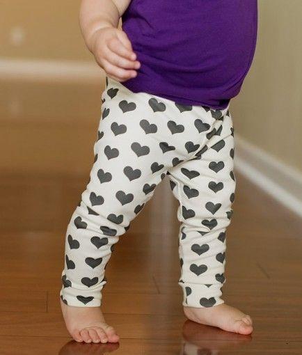 baby leggings15