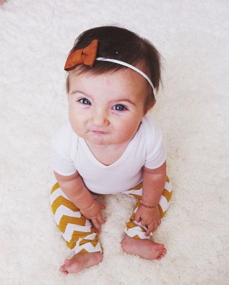 baby leggings2
