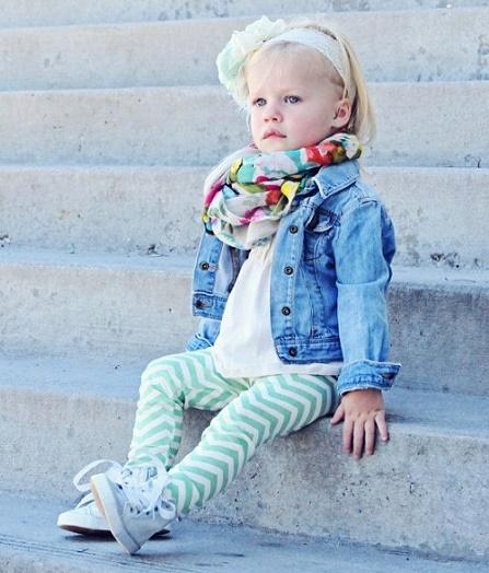 baby leggings3