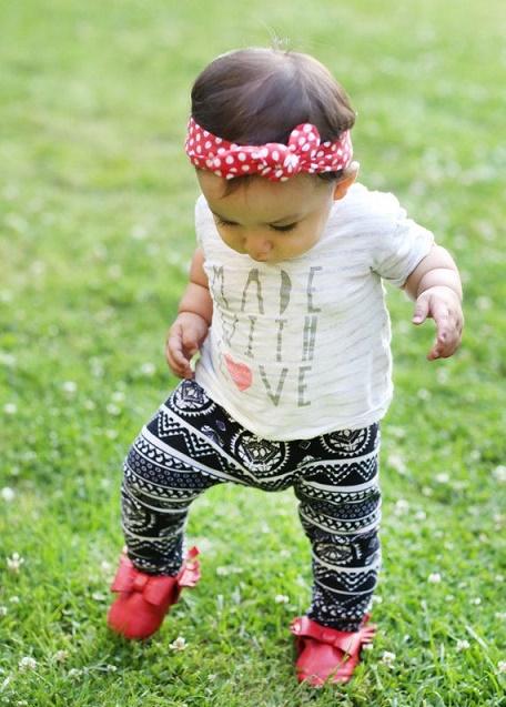 baby leggings6