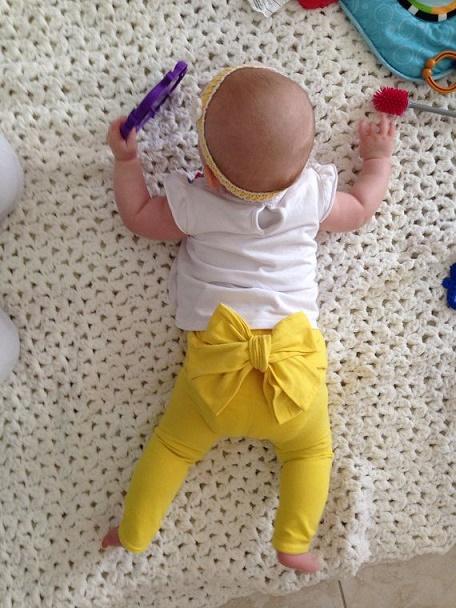 baby leggings8