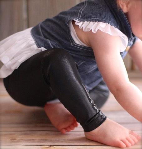 baby leggings9