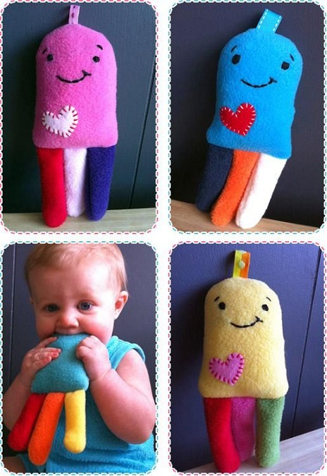 baby toys4