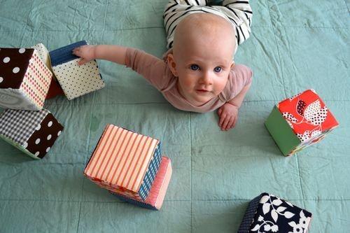 baby toys7