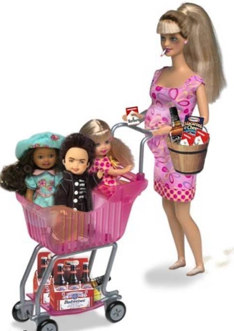 barbie fail10
