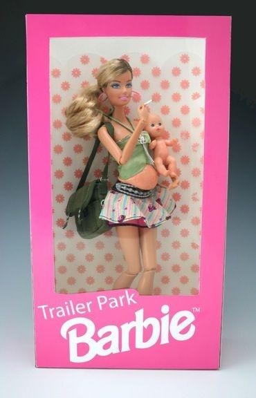 barbie fail13
