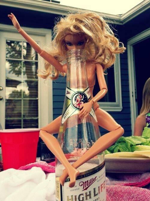 barbie fail4