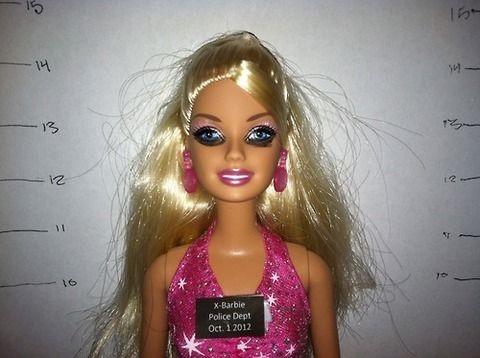 barbie fail8