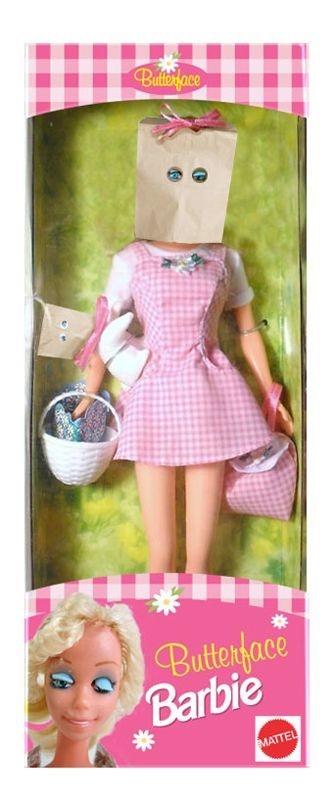 barbie fail9