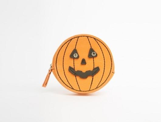 bolsas halloween25
