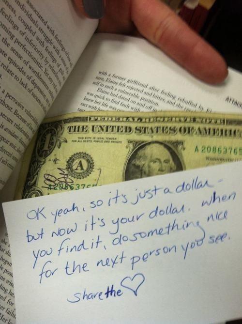 generosos