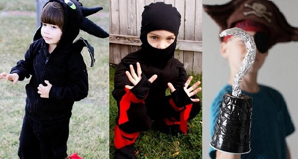 boy costumes3