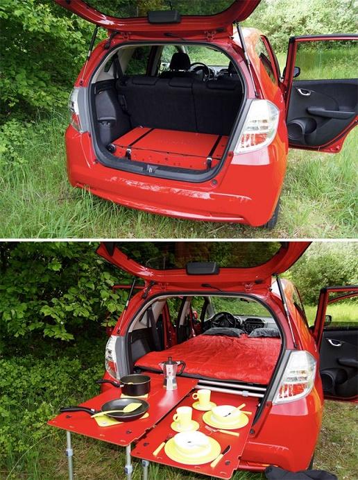 camping stuff10