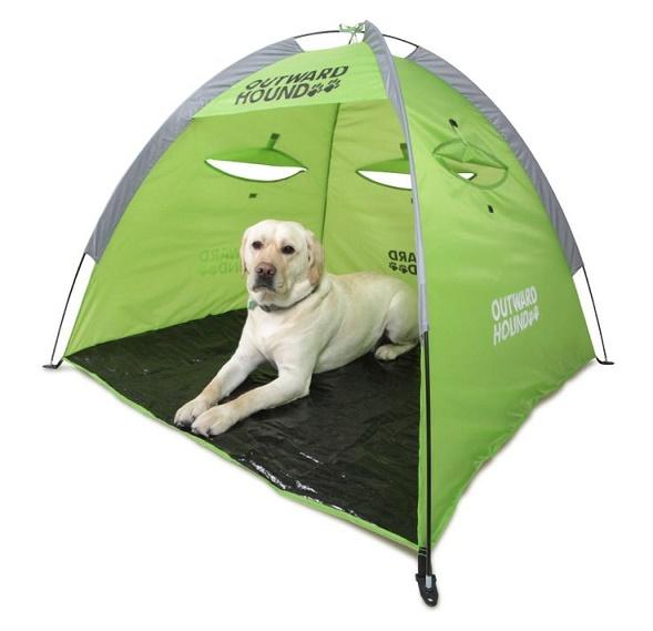 camping stuff32