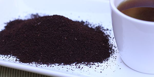 coffee grounds2