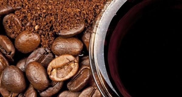 coffee grounds3