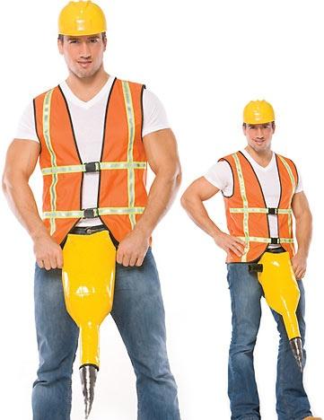 costumes for men19