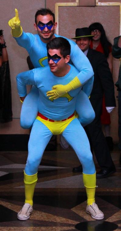 costumes for men20