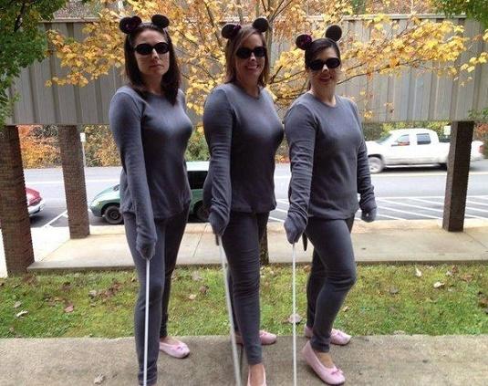 costumes13