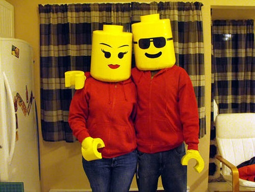 couple costumes10