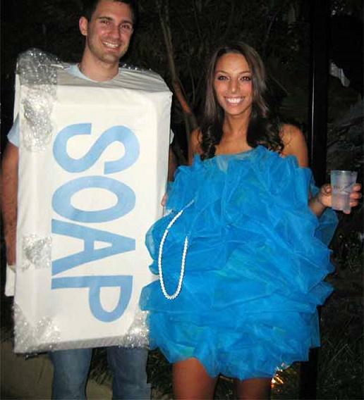 couple costumes12