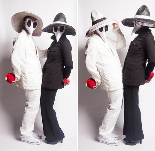 couple costumes14