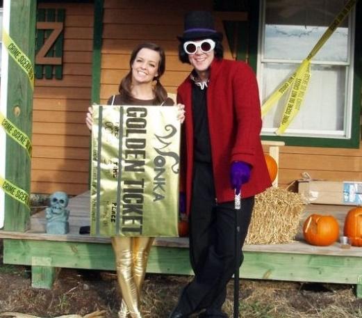 couple costumes15