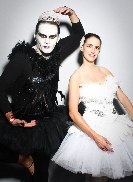 couple costumes16