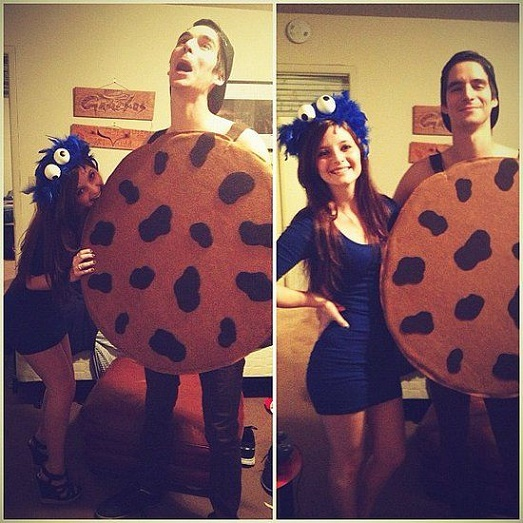 couple costumes17