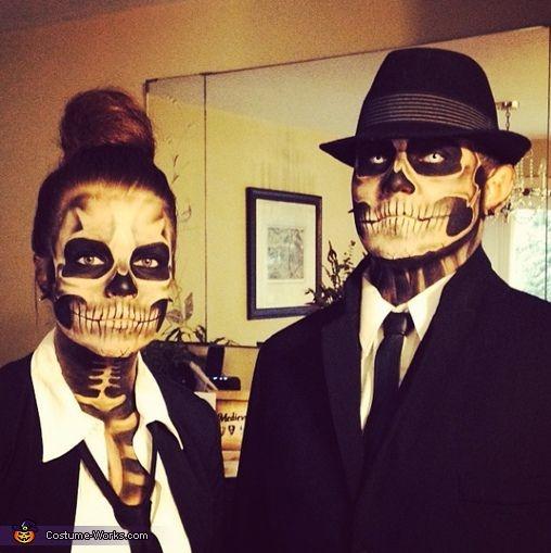 couple costumes18