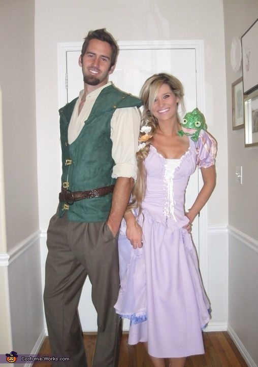 couple costumes19