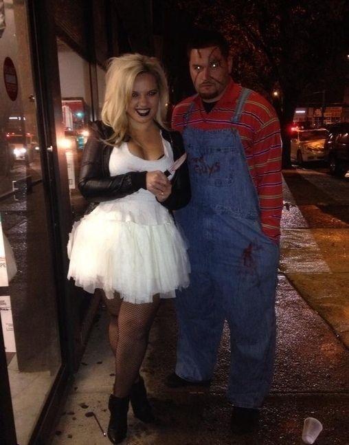 couple costumes20