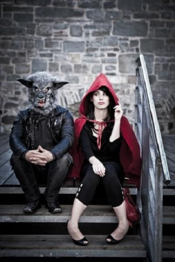 couple costumes21