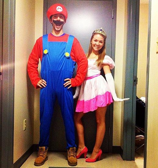 couple costumes22