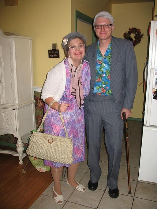 couple costumes23