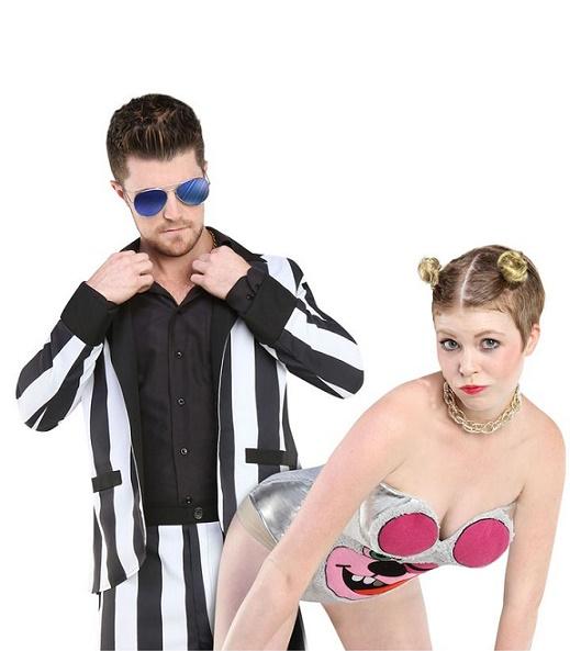 couple costumes24