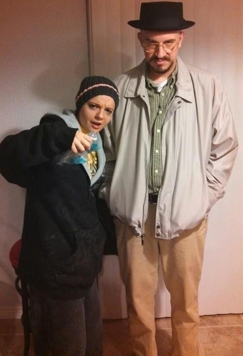 couple costumes25