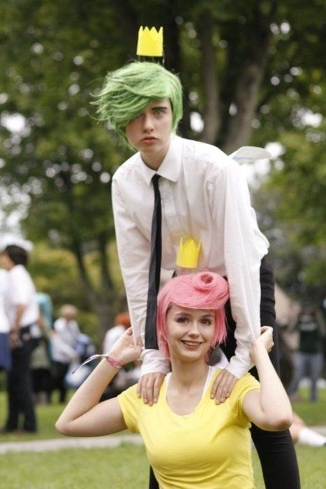 couple costumes26