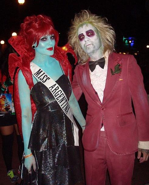 couple costumes27