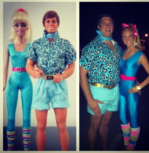 couple costumes30