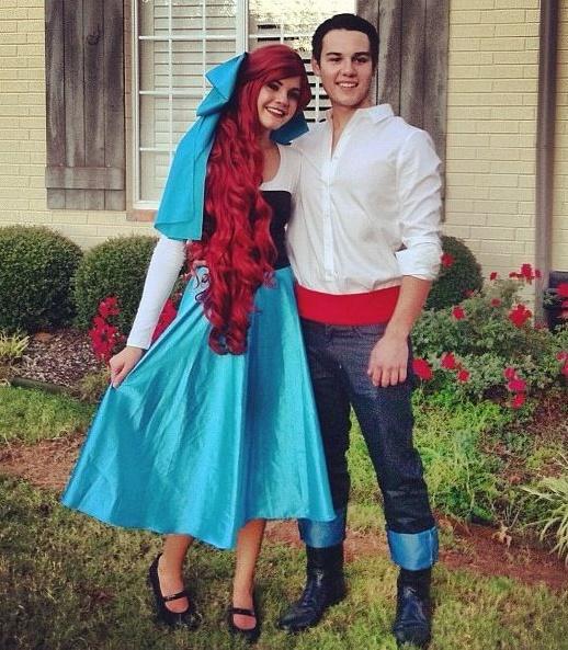 couple costumes33