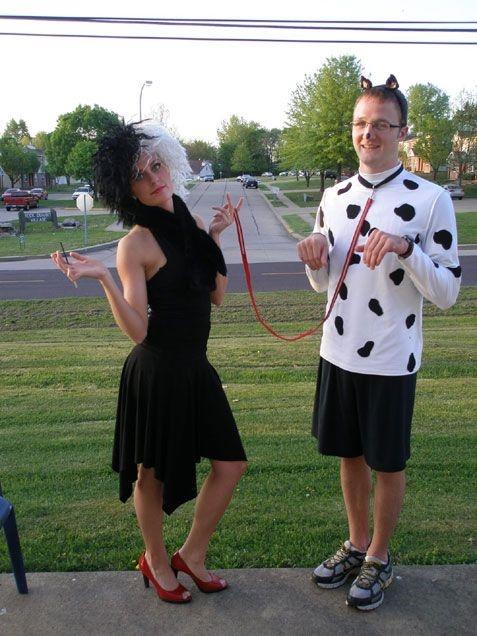 couple costumes35