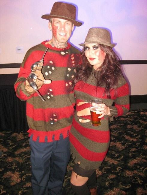couple costumes37