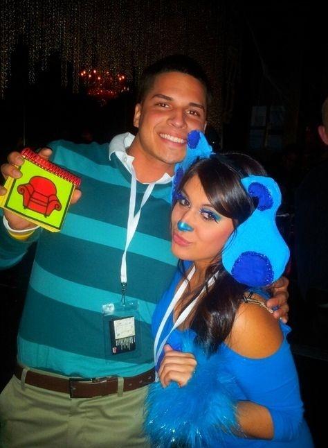 couple costumes38