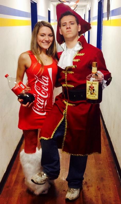 couple costumes39