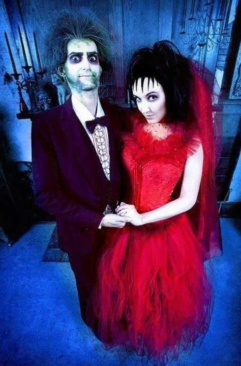 couple costumes40