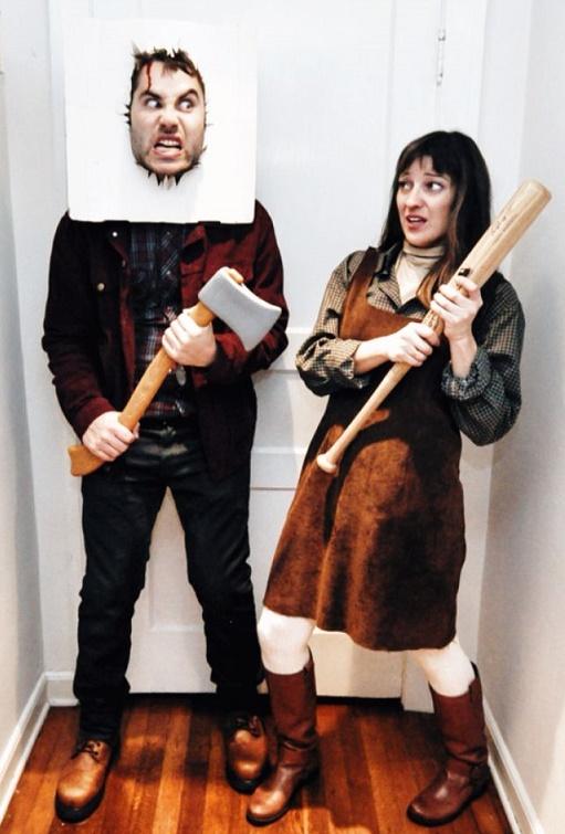 couple costumes42