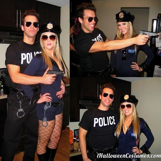 couple costumes45