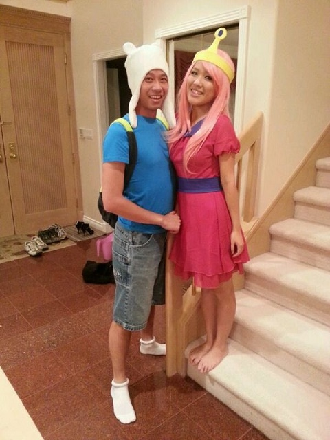 couple costumes49